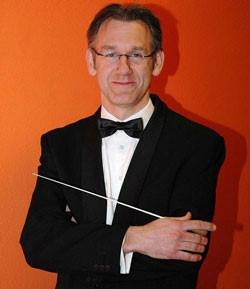 Peter Kleine Schaars